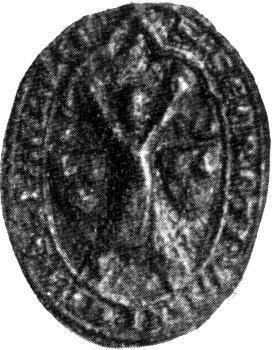 William de Lamberton