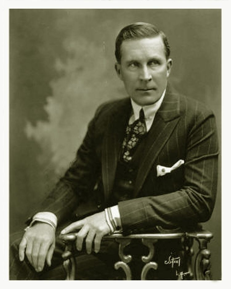 William Desmond Taylor W D TAYLOR ARTICLES Looking for Mabel Normand