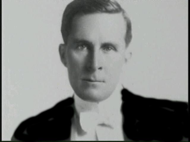 William Desmond Taylor William Desmond Taylor The Unsolved Murder Unsolved