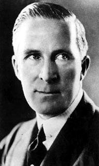 William Desmond Taylor httpsuploadwikimediaorgwikipediaen99fWil