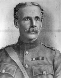 William Dillon Otter httpsuploadwikimediaorgwikipediacommonsthu