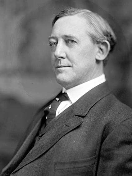William E. Chilton