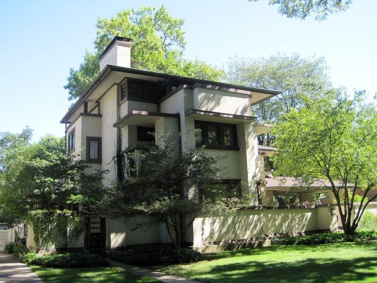 William E. Martin FileWilliam E Martin House 7417367870jpg Wikimedia Commons