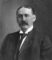 William Egbert httpsuploadwikimediaorgwikipediacommonsthu