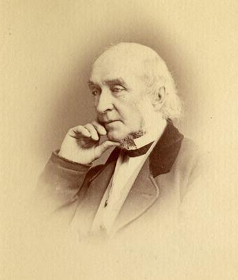 William Ellery Channing (poet)