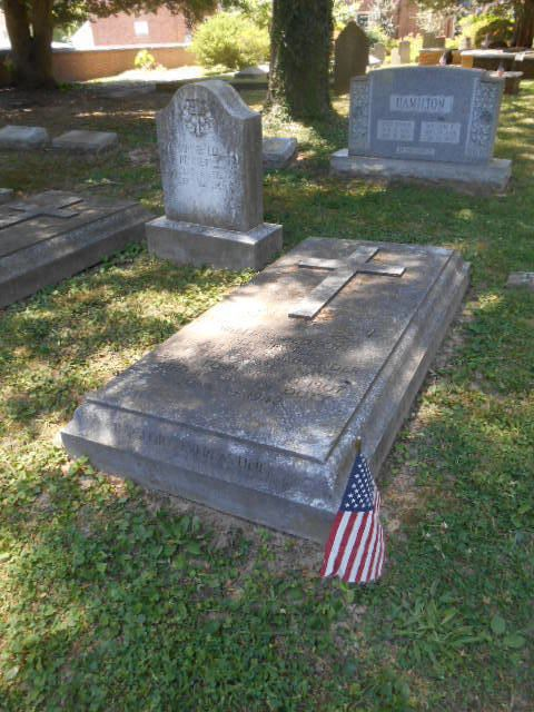 William Ellison Pennewill LCDR William Ellison Pennewill 1907 1942 Find A Grave Memorial
