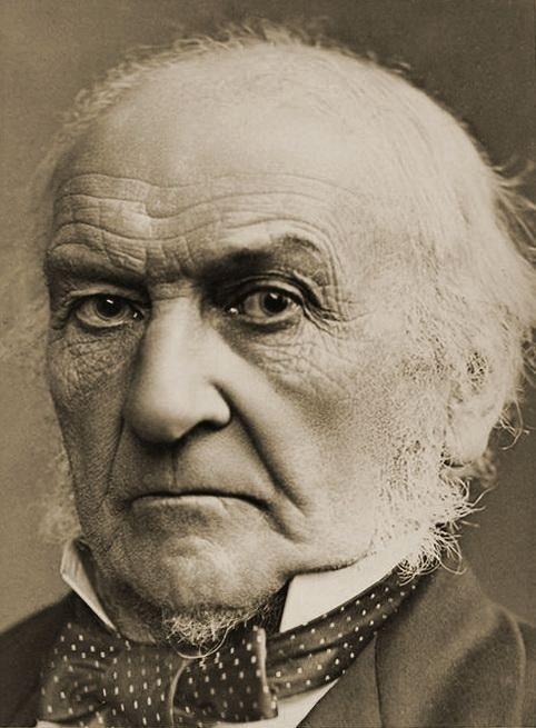 William Ewart Gladstone httpsuploadwikimediaorgwikipediacommons33