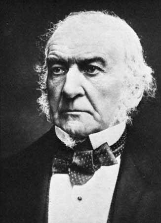 William Ewart Gladstone William Ewart Gladstone prime minister of United Kingdom