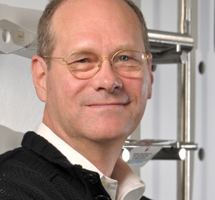 William F. Baker (engineer) ceeillinoisedusitesdefaultfilesBakerweb0jpg