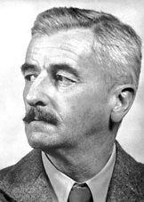 William Faulkner wwwnobelprizeorgnobelprizesliteraturelaureat