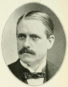 William Flinn httpsuploadwikimediaorgwikipediacommonsthu