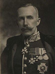 William Forbes Gatacre httpsuploadwikimediaorgwikipediacommonsthu
