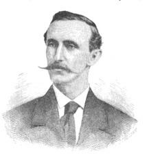 William Francis Bartlett httpsuploadwikimediaorgwikipediacommonsthu