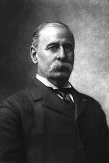 William Franklin Draper (politician) httpsuploadwikimediaorgwikipediacommonsthu