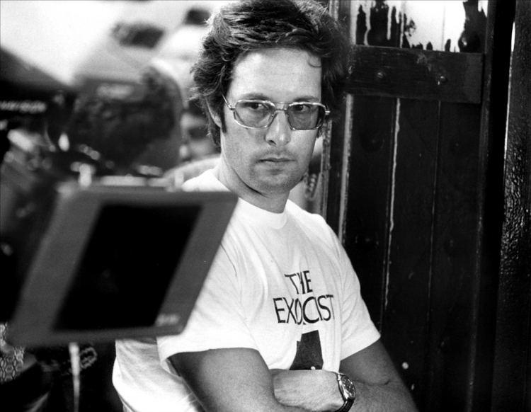 William Friedkin The Essentials The 5 Best William Friedkin Films The