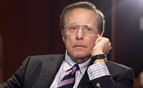 William Friedkin William Friedkin interview The Exorcist Time Out Film