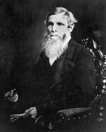 William Froude William Froude English engineer and naval architect c 1870 at