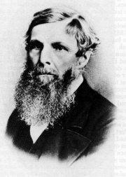 William Froude httpsuploadwikimediaorgwikipediacommons66