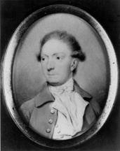 William Grayson httpsuploadwikimediaorgwikipediacommonsee