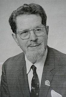 William Grey Walter httpsuploadwikimediaorgwikipediaenthumbc