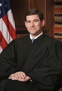 William H. Pryor Jr. httpsuploadwikimediaorgwikipediacommonsthu