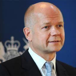 William Hague wwwconservativehomecomwpcontentuploads20130