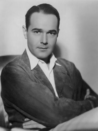 William Haines William Haines Simple English Wikipedia the free encyclopedia
