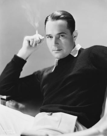William Haines The story of William Haines the silent film star and gay icon