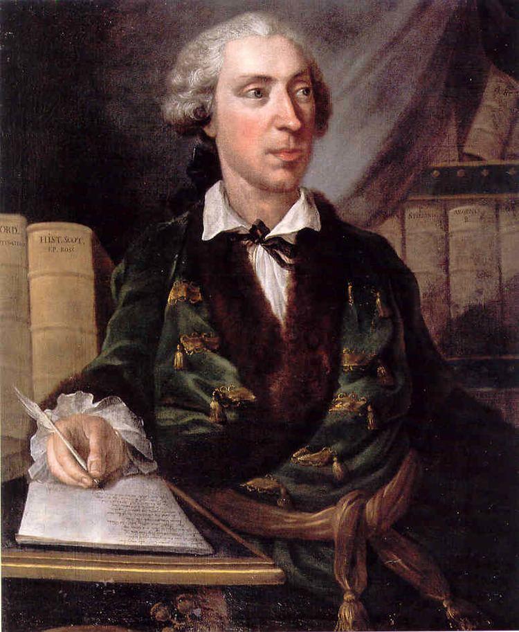 William Hamilton (diplomat) William Hamilton Jacobite poet Wikiwand