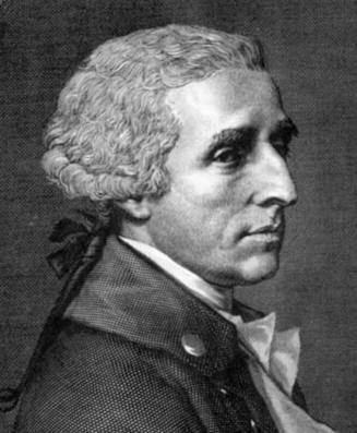 William Hamilton (diplomat) William Hamilton 17301803