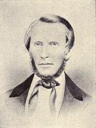 William Harrison Rice httpsuploadwikimediaorgwikipediacommonsthu