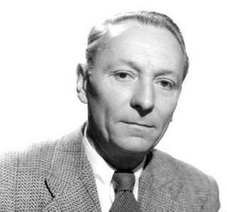 William Hartnell William Hartnell Wikipedia the free encyclopedia