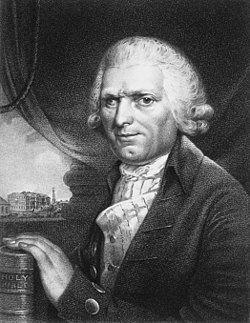 William Hey (surgeon) httpsuploadwikimediaorgwikipediacommonsthu
