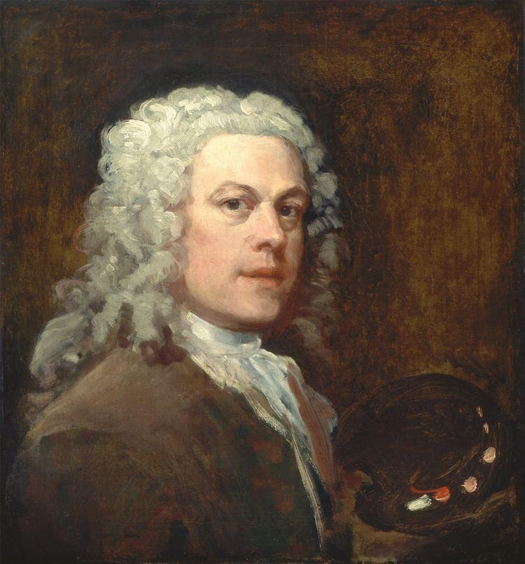 William Hogarth httpsuploadwikimediaorgwikipediacommons66