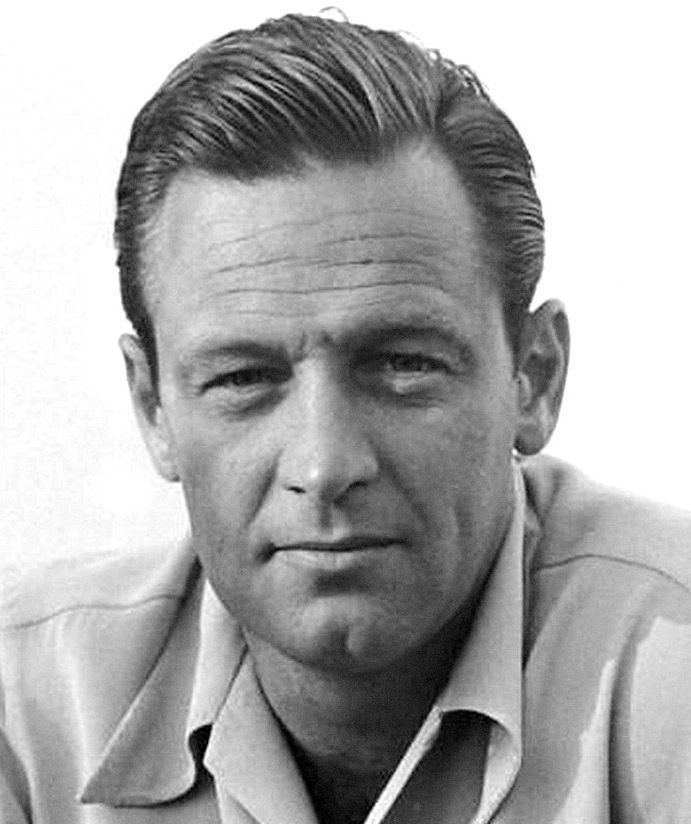 William Holden William Holden on Pinterest 1940s Veronica Lake and