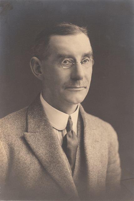 William Hornby (governor) - Alchetron, the free social encyclopedia