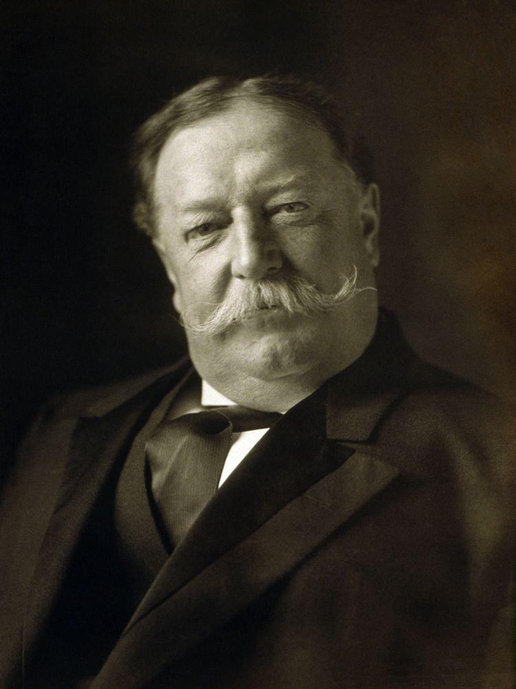William Howard Taft httpsuploadwikimediaorgwikipediacommons99