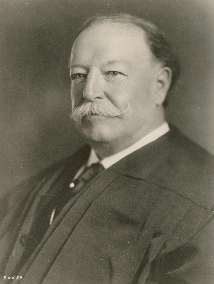 William Howard Taft Alchetron The Free Social Encyclopedia