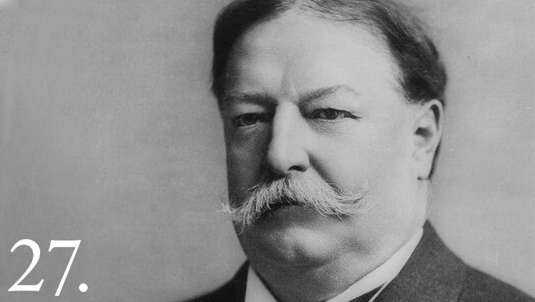 William Howard Taft William Howard Taft whitehousegov