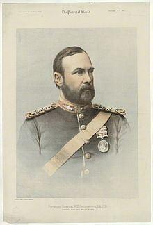 William Howley Goodenough httpsuploadwikimediaorgwikipediacommonsthu