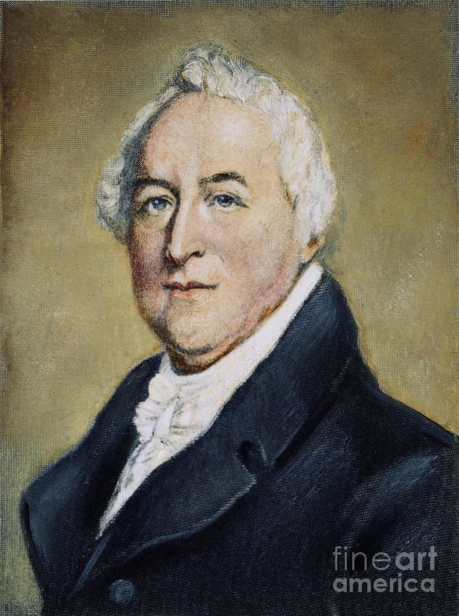 William Hull William Hull Biography William Hull39s Famous Quotes