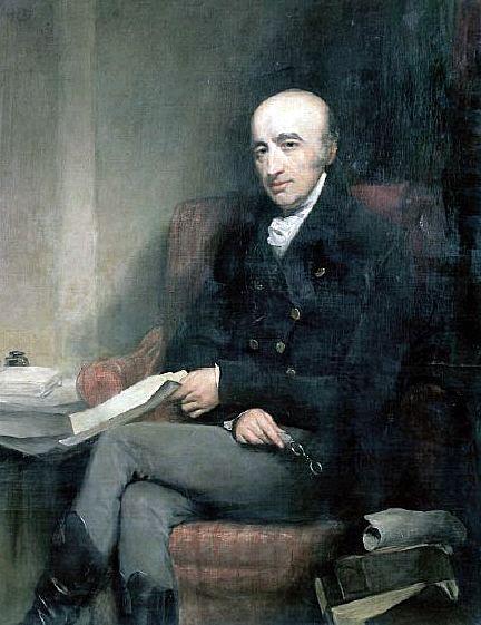 William Hyde Wollaston William Hyde Wollaston Wikipedia the free encyclopedia