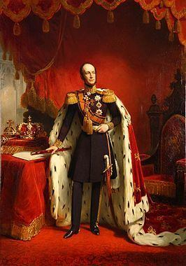 William II of the Netherlands httpssmediacacheak0pinimgcomoriginals84