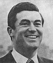 William J. Green, III httpsuploadwikimediaorgwikipediacommonsthu