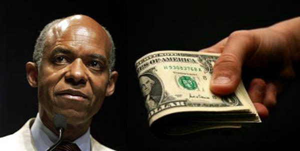 William J. Jefferson I Wish This Will Happen In Nigeria Jail The Corrupt So