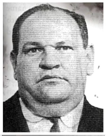 William Jackson (gangster) wwwmchenrycounty1981comwpcontentuploads2013