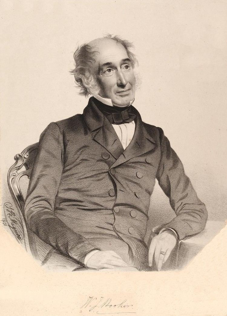 William Jackson Hooker httpsuploadwikimediaorgwikipediacommonsaa