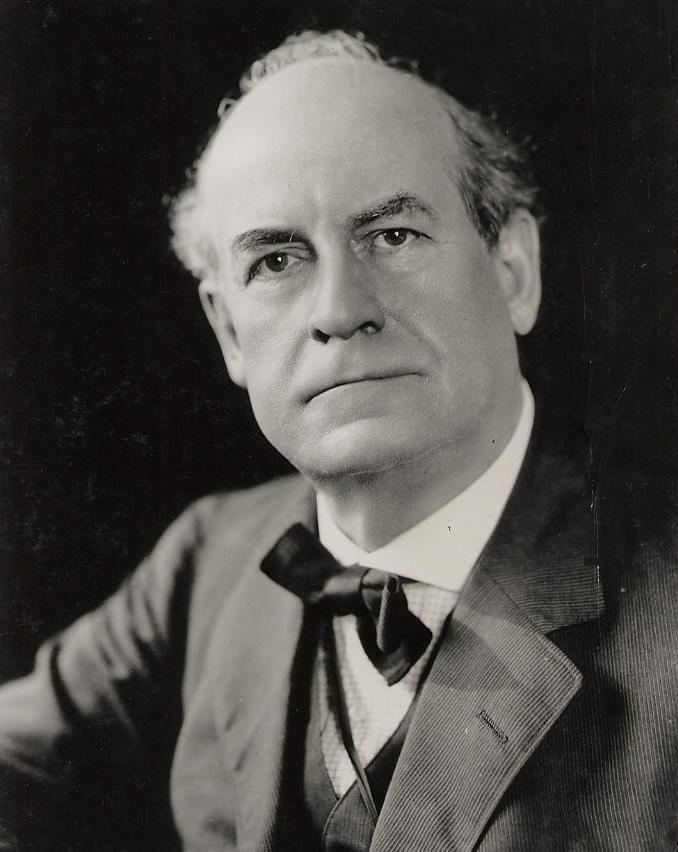 William Jennings Bryan William Jennings Bryan Recognition Project
