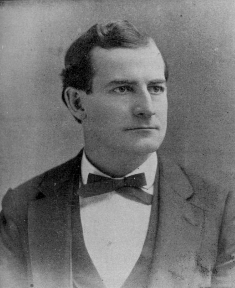 William Jennings Bryan williamjenningsbryan2jpg
