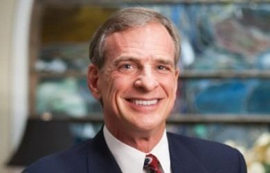 William Lane Craig Well let me give you some other quotes from Dr William